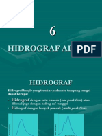 06hidgrafalir1.ppt
