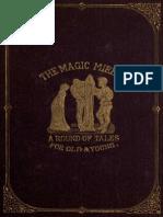 The magic mirror.pdf