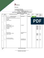 Inventario de Mirna - Copia (2)