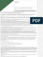 Inversão do ônus da prova nas relações consumeristas_ o momento mais adequado - Consumidor - Âmbito Jurídico.pdf