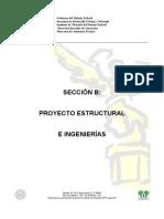 Manual de diseño INVI 2 Ingenierias