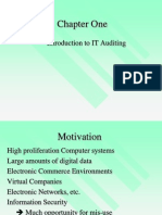 ch01_Student_F13.ppt