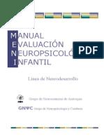 Manual MENI Febrero 2006