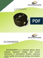 Economizer Presentation