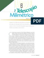 09-GranTelescopio