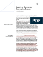 Apple gov't request report.pdf