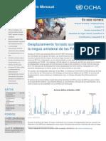 130212 Boletin Humanitario Mensual Dic Ene 2013