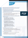 Proposals CAE.pdf