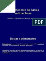 Preenchimento de bacias sedimentares.pdf