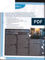 review about films.pdf