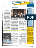 04.- Práctica 04 - Folleto del Instituto.pdf