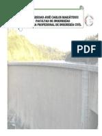 tecnologia_del_concreto2.docx