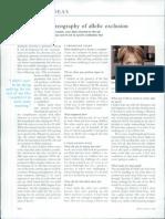 1.Jane Skok.pdf