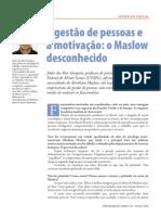 A-gestao-de-pessoas-e-a-motivacao-o-Maslow-desconhecido-por-Jader-dos-Reis-Sampaio-HSM.pdf