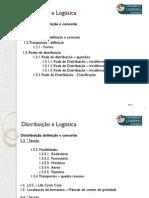 1 -  16-02-11  distribuição transportes