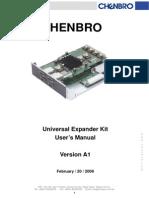 chenbro  expander UEK ver A1_20090220.pdf