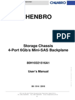 chenbro 80H10321516A1 user manual.pdf