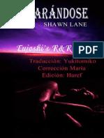 [FRR] Separándose - Shawn Lane