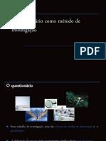oquestionriocomomtododeinvestigao-091120194954-phpapp01