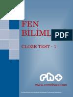 02df0b1b6bd641af4af94504cf629047-f206f20af059a8c773471cc6e79062b4fenbilimleri-clozetest-01