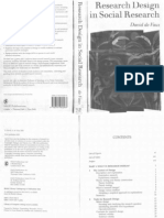 Research Design in Social Research.pdf