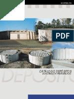 Catalogo Depositos