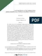 Changtzu 2012.pdf