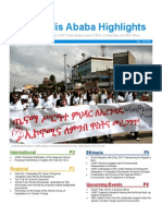 UNEP Addis Ababa Highlights_May_June_2013.pdf