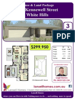 New Lot 15 Maplewood White Hills Bendigo 13Sq.pdf
