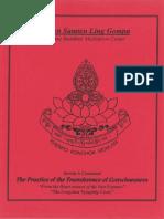 Kunmon-s-LongNying-Phowa.pdf