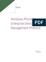 WP8_Enterprise_Device_Management_Protocol