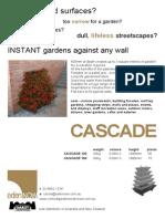 Cascade_Brochure1.pdf