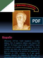 filippo-130416203301-phpapp01