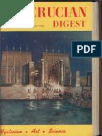 Rosicrucian Digest, November 1946.pdf
