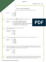 Fisica 1 Quiz