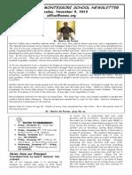 OMMS 11-05-2013.pdf