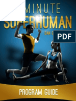 6 Minute Superhuman Program Guide.pdf