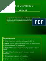 optica_geometrica_espejos
