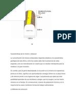 148271643-Circado-Metodo