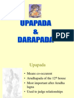 ARUDHA WORKSHOP - Upapada (Lakshmi Ramesh)[1]