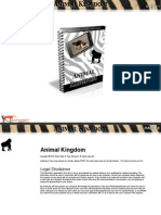 animal_kinigdom_manual.pdf