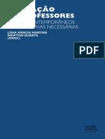 Formacao+de+Professores+Newton+Duarte+Livro+UNESP NoPW