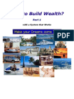 How to build Wealth.pdf