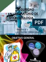 bioseguridad1-120302011638-phpapp02