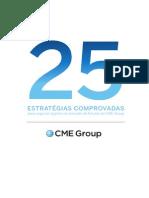 25 Strategies Portugese