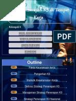 Strategi Penerapan K3 di Tempat Kerja.pptx