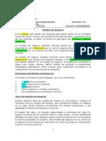 Separata Modelo de Negocio IAP 2013 2