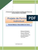 pfi - telmo paixo - provisrio