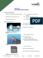 ApplicationReport_SS_11_CompressedAir.pdf