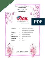 Proyecto Productivo en PDF